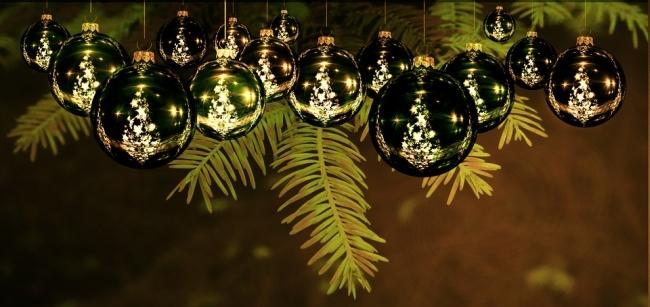 christmas-1709184_960_720